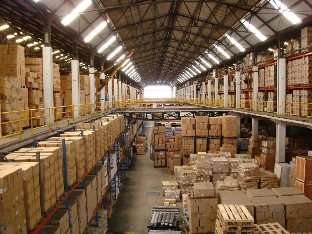 why-the-warehouse-is-nessesary